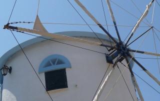 Itinerari Grecia ionica Sailing cruises