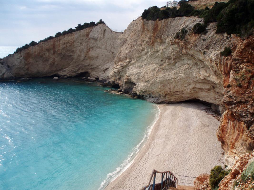 vacanza in barca covid-19 free