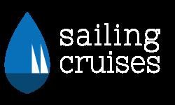 Sailing Cruises Vacanze in barca a vela Logo