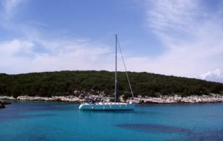 Prezzi sailing Cruises